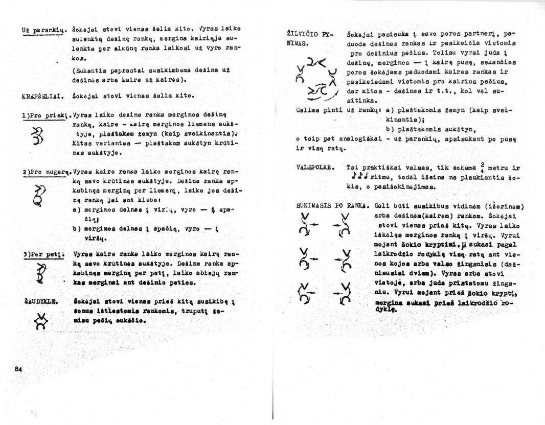 43-4000-PIX copy_1600
