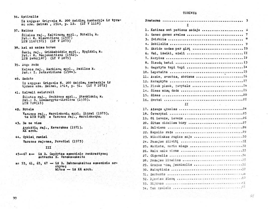 46-4000-PIX copy_1600